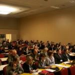 konferencia.php