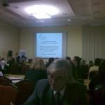 konferencia3