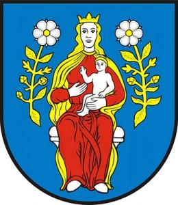 16_varin