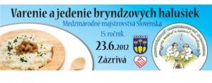 Bryndzov_haluky_Zzriv