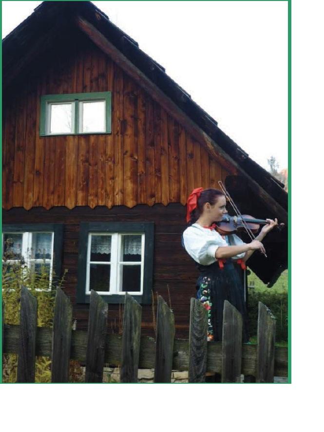 Kultrne_dedistvo_Mikroreginu_Terchovsk_dolina