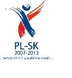 logo_PL-SK_2007-2013