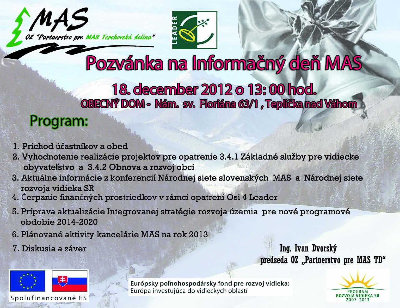 Pozvnka_Infrorman_de_MAS