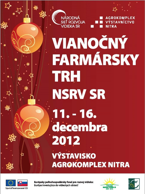 Vianon_farmrsky_trh
