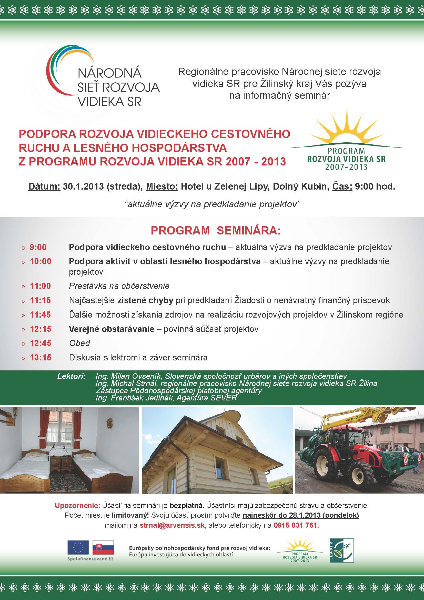 Pozvanka_vyzvy_PRV_30-1-2013