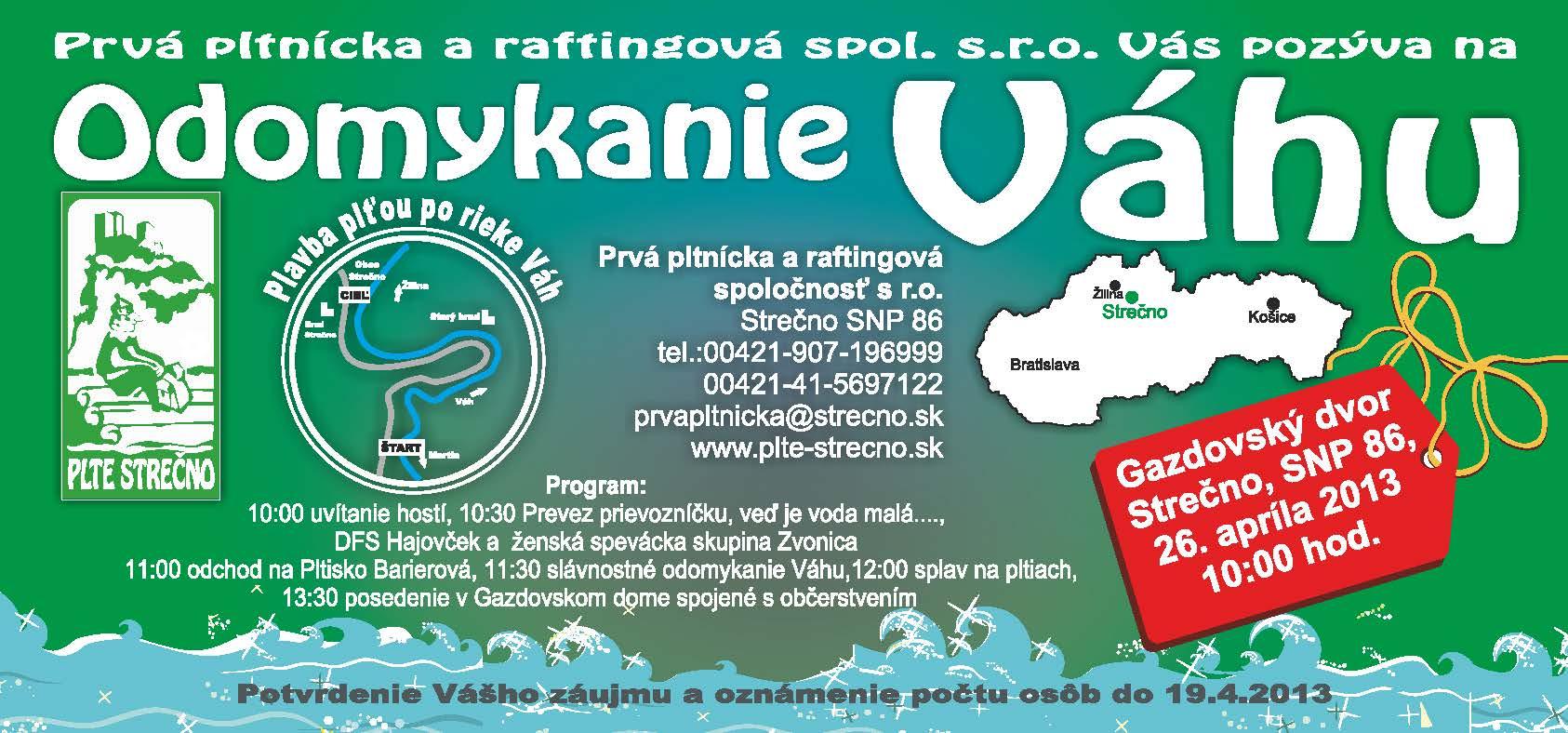 Plte_pozvanka_2013