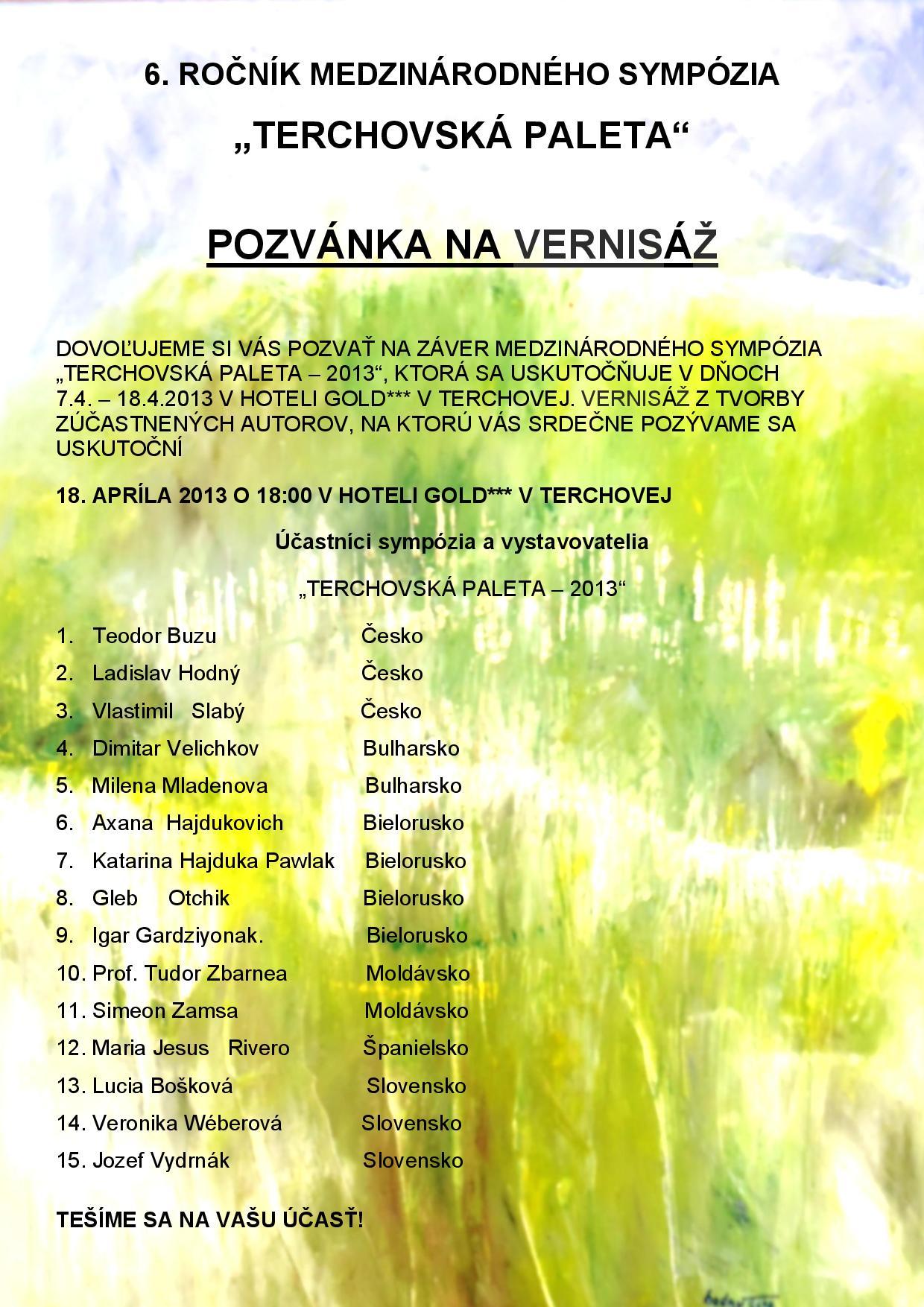 Pozvnka_na_vernis_18_4_2013_Terchovsk_paleta_JPG001