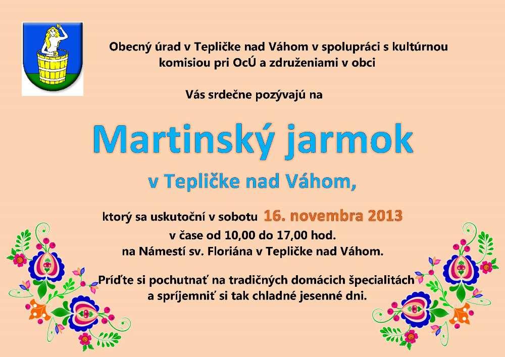 Martinsk_jarmok-1