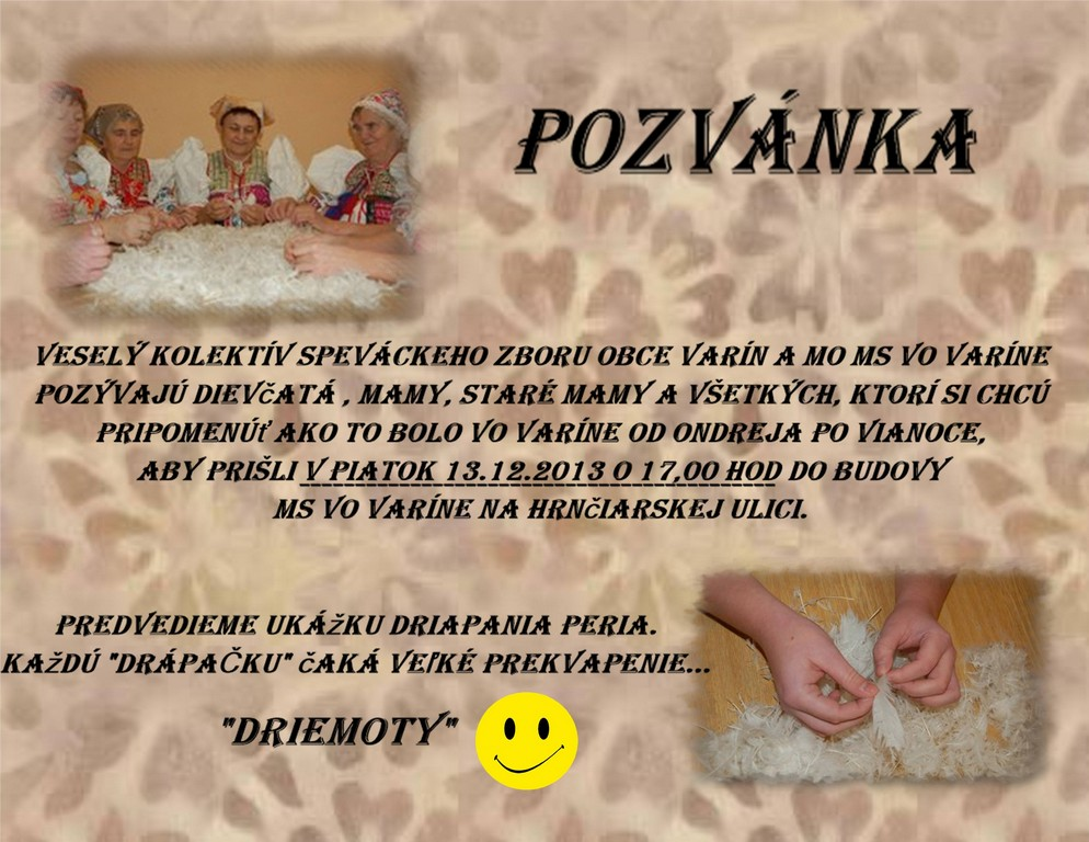 Drapaky1