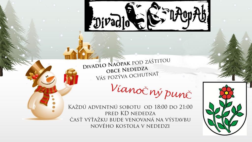 punc_nededza_plagat
