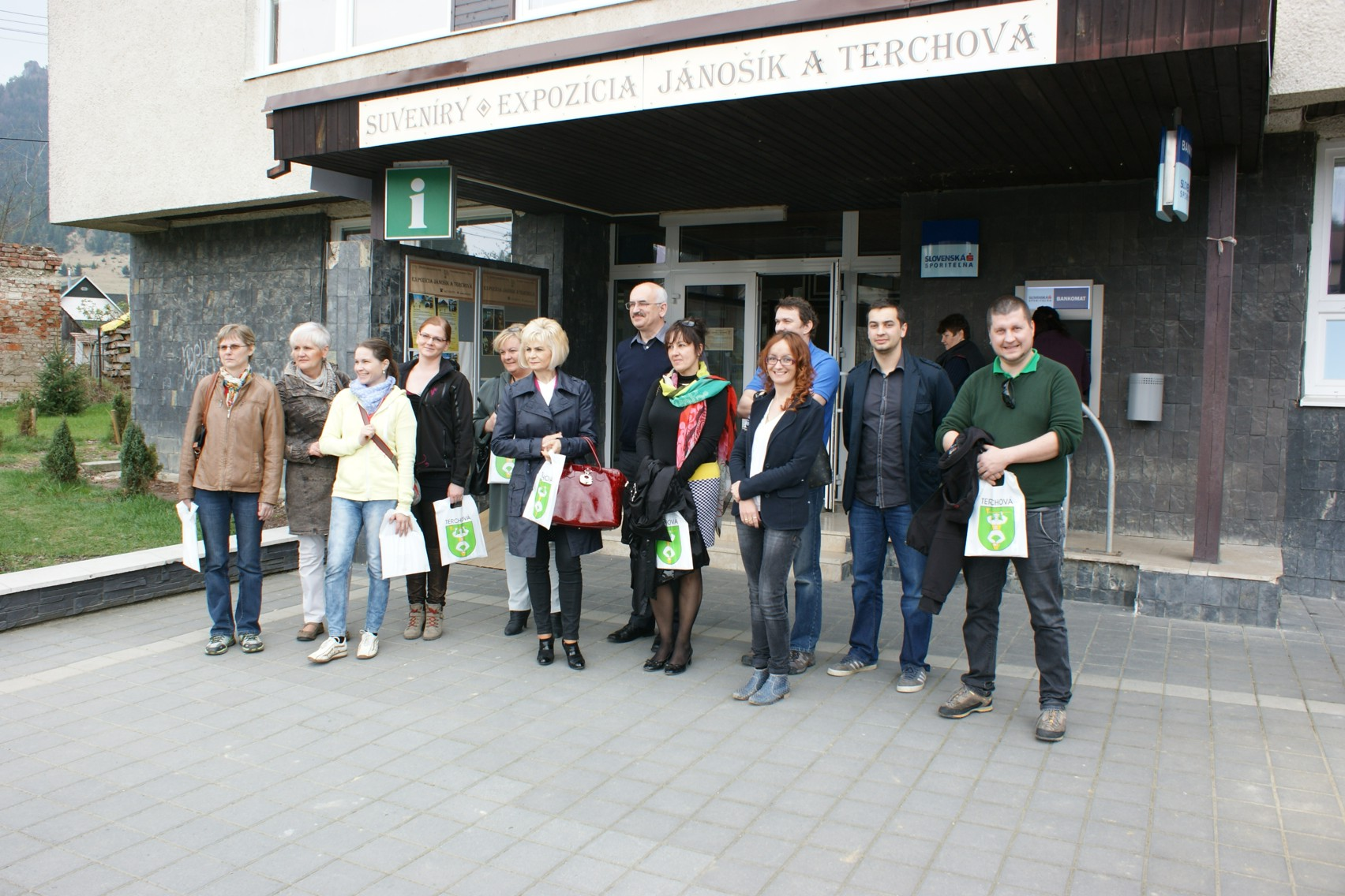 MAS_Opavsko