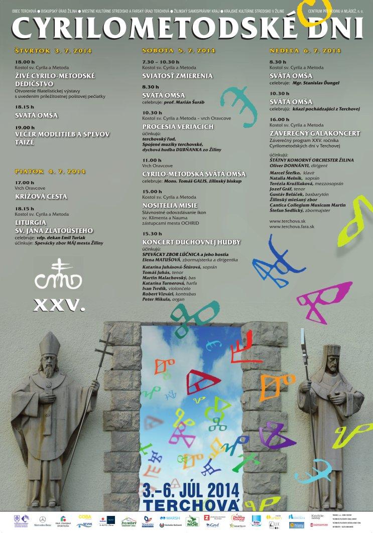 cyrilometodske-dni-2014_plagat