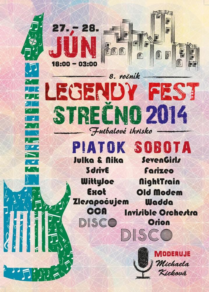 legendy_fest2014-finallLLlll-page-001
