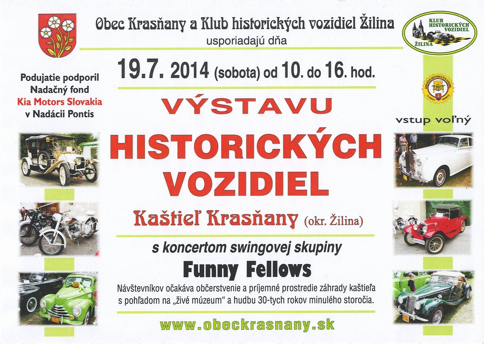 Vstava_historickch_vozidiel