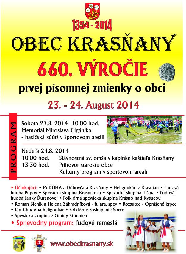 660_vyrocie_Krsany