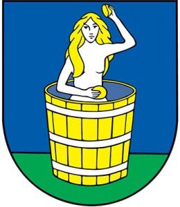 14_teplicka_nad_vahom