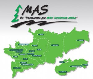 mapa_uzemia