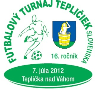 Logo_turnaj_Tepliiek