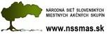 logo_NSS_MAS_1