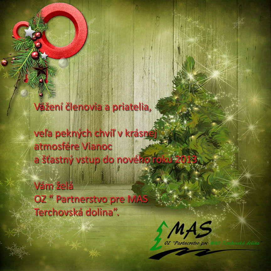 Vianocny_pozdrav_MAS