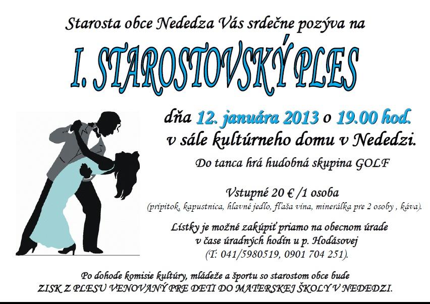 Pozvnka_na_I.starostovsk_ples_Nededza
