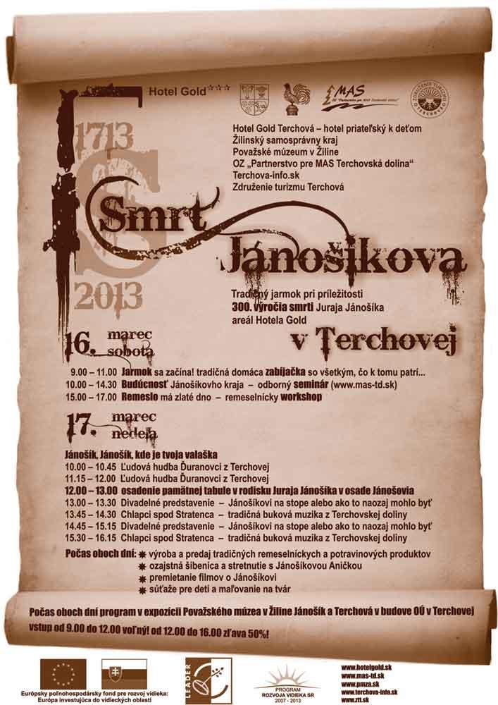 Smrt_janoikova_A2_final_plagat_jpg