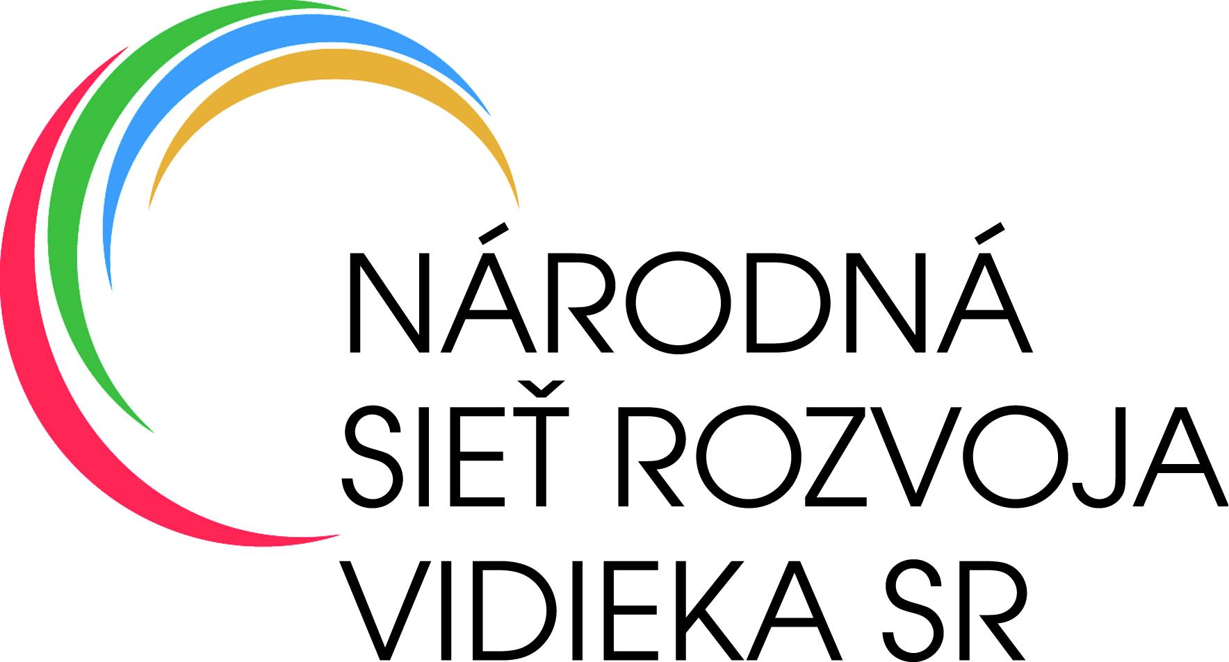 logo_nsrv1_sk