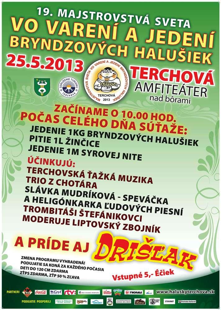 Halusky_A2_program_2013_Print_3