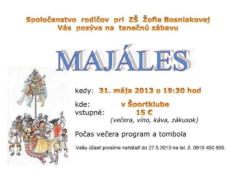 Pozvanka_Majales_2013_3