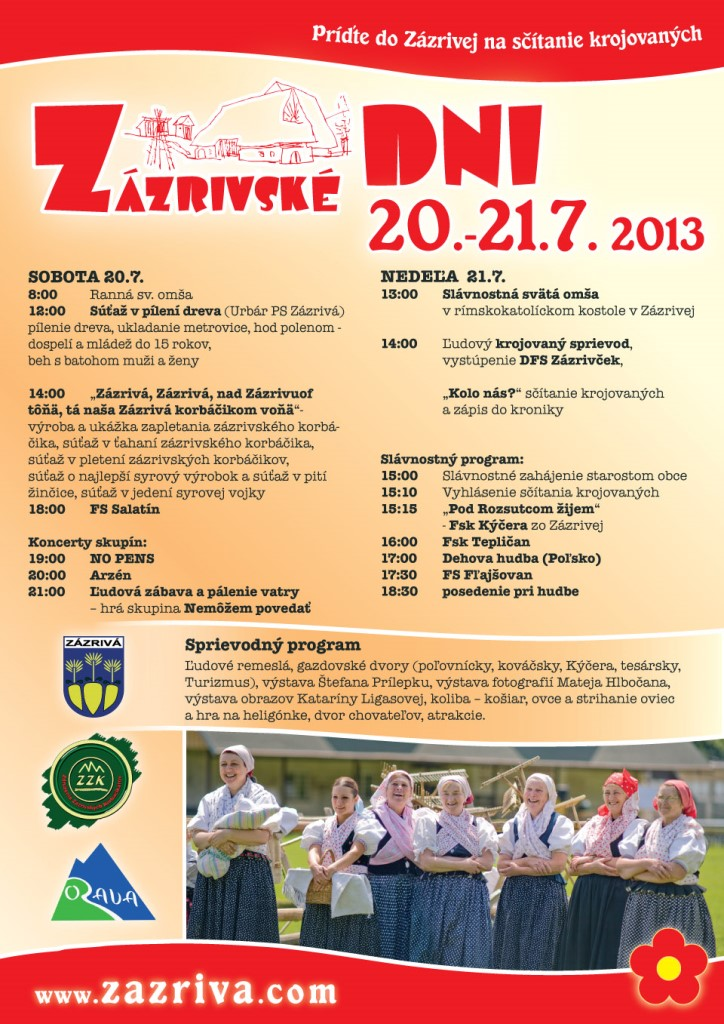 zazrivske_dni