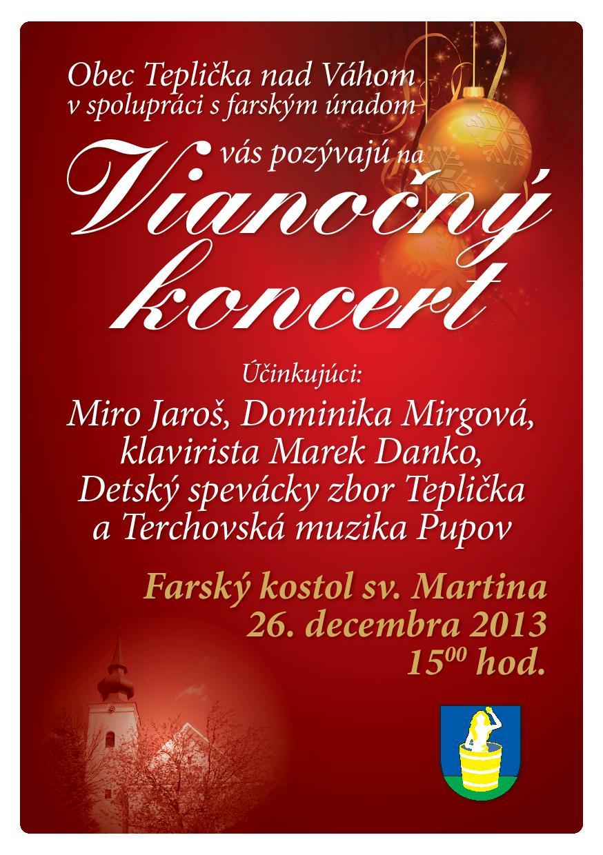 tepl._vianocny_koncert_2013-page-001