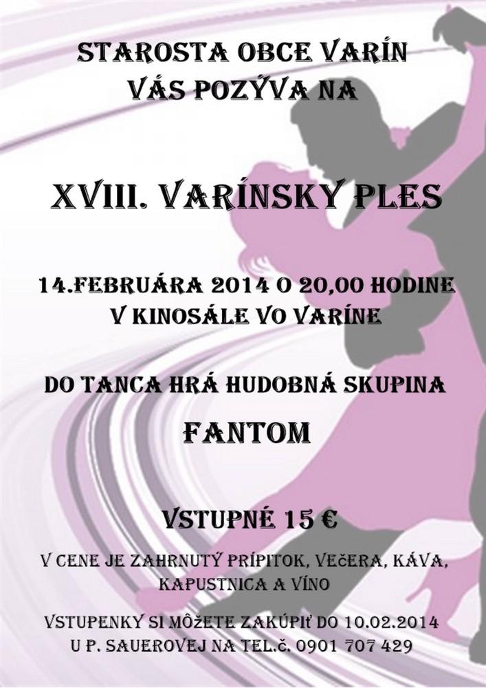 Ples_Obec_Varin1_2_2