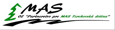 logo_MAS_TD