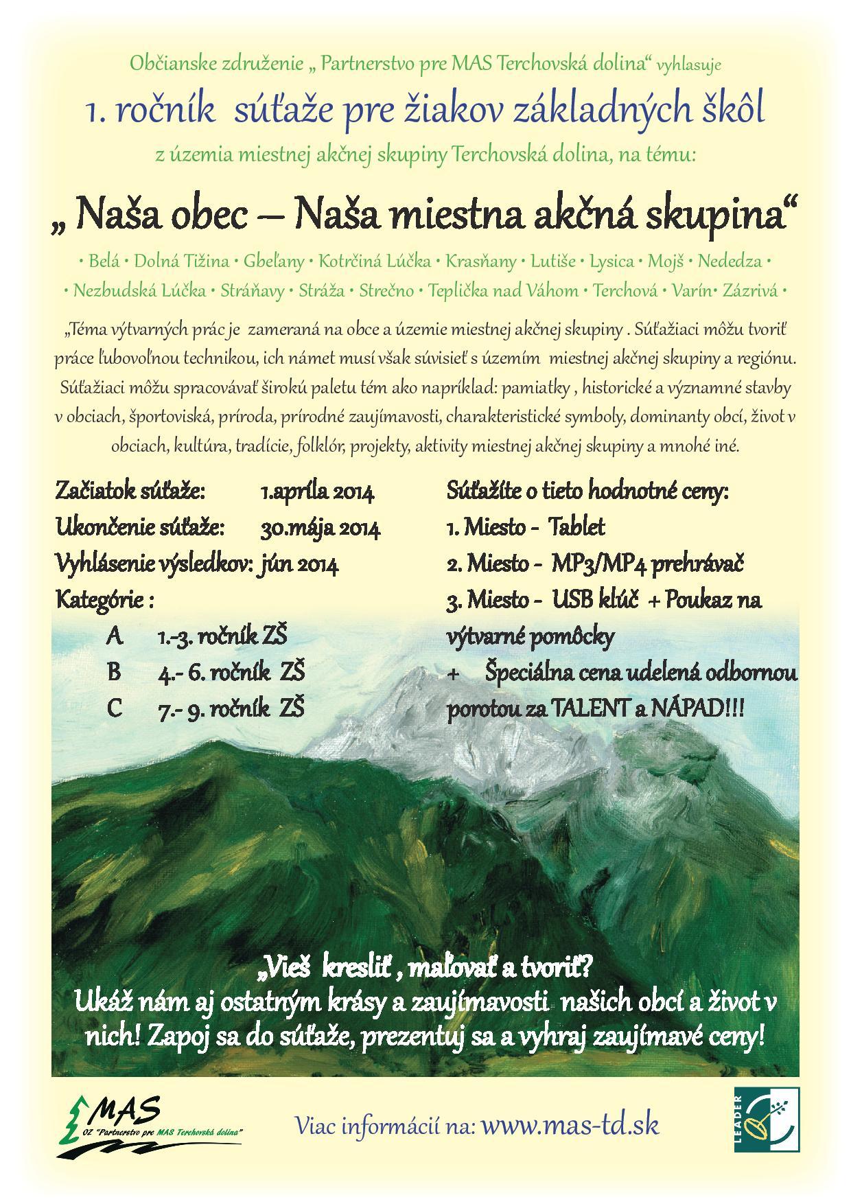 mas_vytvarna_sutaz_2014_v2-page-001