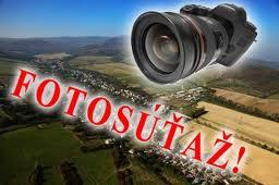 fotosa