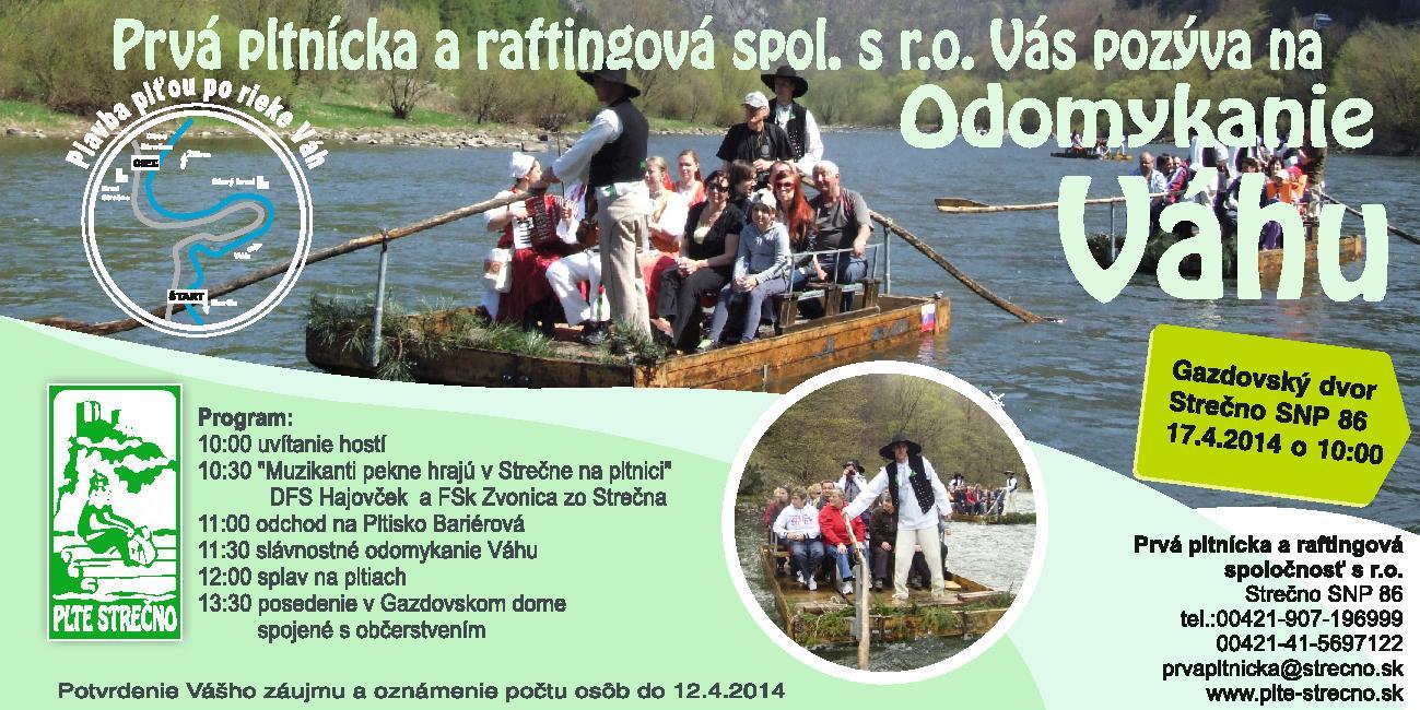 pozvanka_plte-page-001