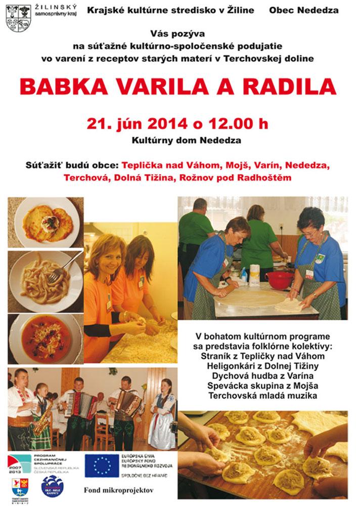 plagat_babka_varila_a_radila