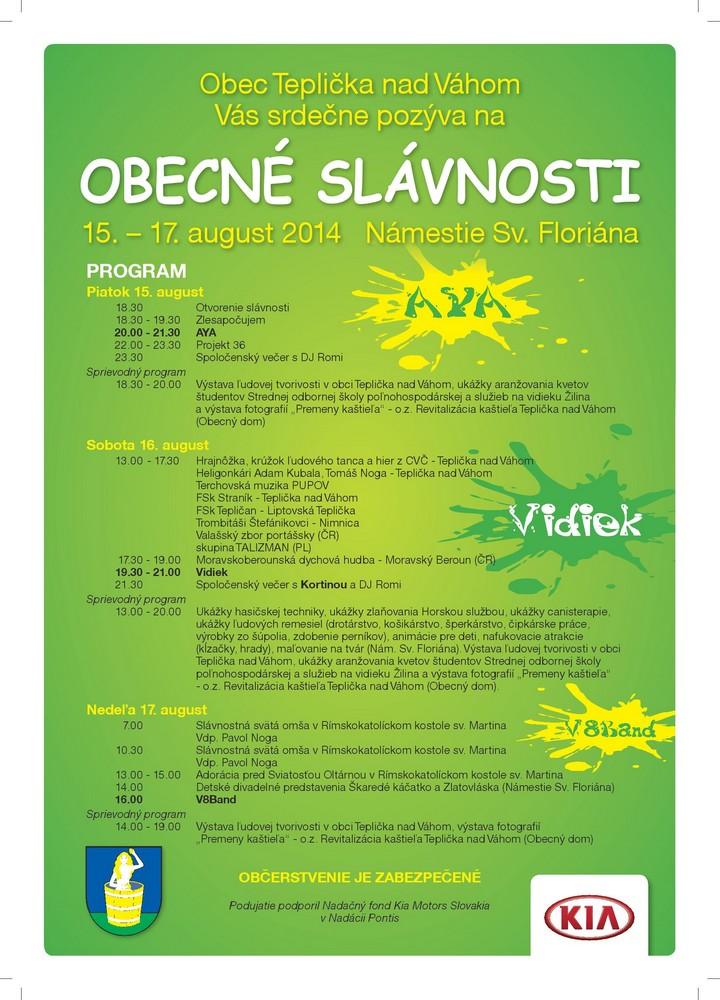 TEPLICKA_n_V_Obecne_slavnosti_2014-page-001