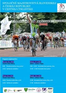 Plagat_cyklistika-page-001